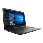 Ноутбук HP 15 (1WA38EA)