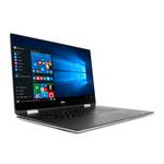 Ноутбук DELL XPS 9575-6431