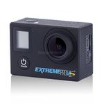 Экшн-камера Goclever DVR Extreme Pro 4K Lite