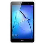 Планшет Huawei MediaPad T3 8.0 16GB 4G LTE Gray (Kobe-L09)