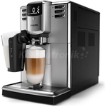 Кофемашина Philips Latte Go EP5333, 10