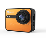 Экшен-камера Ezviz S1C Orange