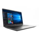 Ноутбук Huawei MateBook D (Marconi-W10B)