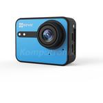 Экшен-камера Ezviz S1C Blue