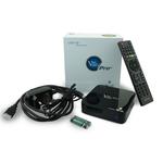Медиаплеер VENZ v10pro+ Android TV Box
