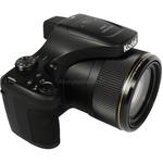 Фотоаппарат Kodak PixPro AZ901 black