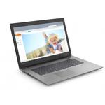 Ноутбук Lenovo Ideapad 330-17ICH (81FL005KPB)