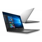 Ноутбук Dell XPS 15 9570 (XPS0166X)