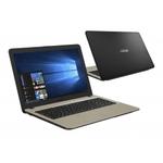 Ноутбук ASUS R540UA-DM347T