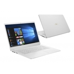Ноутбук ASUS VivoBook R520UA-EJ933T