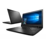 Ноутбук Lenovo 110-15ACL (80TJ00LREU)