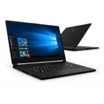 Ноутбук MSI GS65 8RE-237PL