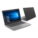 Ноутбук Lenovo Ideapad 330-15 (81DE019KPB)