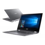 Ноутбук Acer Spin 1 (NX.GRMEP.006)