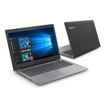Ноутбук Lenovo Ideapad 330-15 (81D2009JPB)
