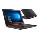 Ноутбук Acer Nitro 5 (NH.Q3REP.005)