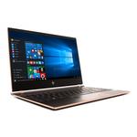 Ноутбук HP Spectre 13-af002nw (3QQ41EA)
