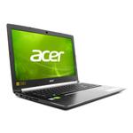 Ноутбук Acer Aspire 5 (NX.GVREP.013)