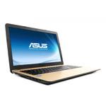 Ноутбук ASUS R540MA-GQ280
