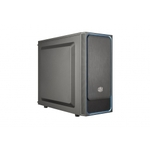 Корпус Cooler Master MasterBox E500L MCB-E500L-KN5N-S00
