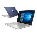 Ноутбук HP Pavilion 15-cs0019nw (4UD93EA)