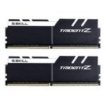Оперативная память G.Skill Trident Z 2x8GB DDR4 PC4-28800 F4-3600C17D-16GTZKW