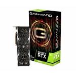 Видеокарта Gainward GeForce RTX 2080 Triple Fan 8GB (426018336-4207)