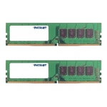 Память DDR4 16Gb  Patriot PSD416G2666K