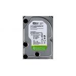 Жесткий диск WD AV-GP 2TB (WD20EURX)