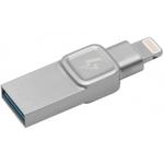 USB Flash Kingston DataTraveler Bolt Duo 128GB