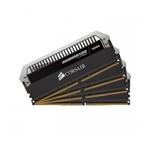Оперативная память Corsair Dominator Platinum 4x8GB KIT DDR4 PC4-22400 (CMD32GX4M4A2800C16)