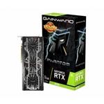 Видеокарта Gainward GeForce RTX 2070 Phantom  8GB (426018336-4214)