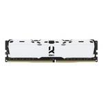 Оперативная память GOODRAM IRDM X 8GB DDR4 PC4-24000 IR-XW3000D464L16S/8G