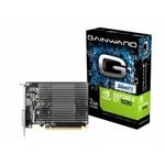 Видеокарта Gainward GeForce GT 1030 SilentFX 2GB GDDR5 426018336-3927