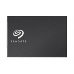 SSD Seagate BarraCuda 250GB STGS250401