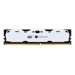 Оперативная память GOODRAM Iridium 2x8GB DDR4 PC4-19200 [IR-W2400D464L15S/16GDC]
