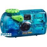 Фотоаппарат Fuji Quick Snap Marine