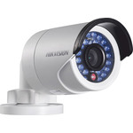 IP-камера Hikvision DS-2CD2042WD-I (4 MM)