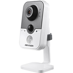 IP-камера Hikvision DS-2CD2432F-I (4 MM)