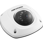 IP-камера Hikvision DS-2CD2542FWD-IS (2.8 MM)