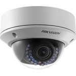 IP-камера Hikvision DS-2CD2722FWD-IS