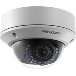 IP-камера Hikvision DS-2CD2742FWD-IS