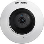 IP-камера Hikvision DS-2CD2942F