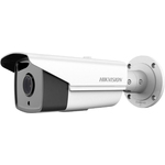 IP-камера Hikvision DS-2CD2T22WD-I5 (4мм)