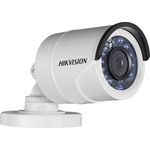 Камера видеонаблюдения Hikvision HD TVI DS-2CE16C0T-IR