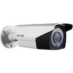 IP камера Hikvision HD TVI DS-2CE16C2T-VFIR3