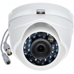 CCTV-камера Hikvision DS-2CE56C0T-IRM