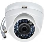 Камера видеонаблюдения Hikvision HD TVI DS-2CE56C0T-IRM цветная (2.8 MM)