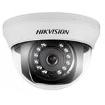 Камера видеонаблюдения Hikvision HD TVI DS-2CE56D0T-IRMM цветная (2.8 MM)