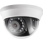 Камера видеонаблюдения Hikvision DS-2CE56D0T-IRMM цветная DS-2CE56D0T-IRMM (3.6 MM)